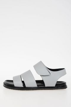 Leather FUSSBETT Sandals