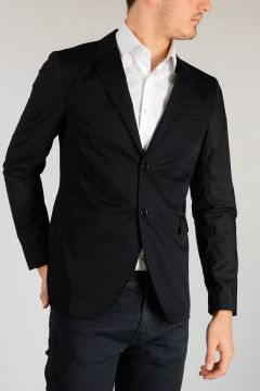Cotton COMMESSA Jacket