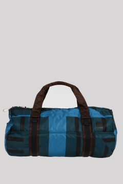 TRAVEL Nylon Duffle Bag