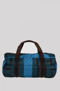TRAVEL Nylon Duffle Bag