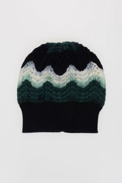 MM10 Cappello Beanie in Cotone