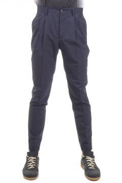 Pantalone slim fit 17 Cm