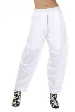 MM6 Pantalone Capri