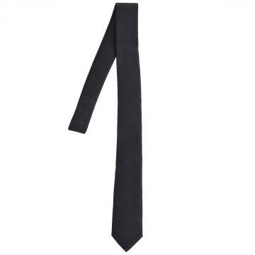 MM14 Silk Tie