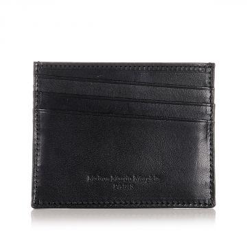 MM11 Porta Carte di Credito