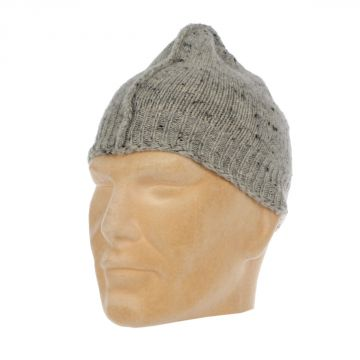 MM14 Cappello in Cammello