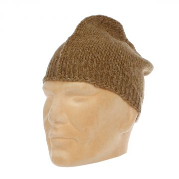 MM14 Knitted Hat