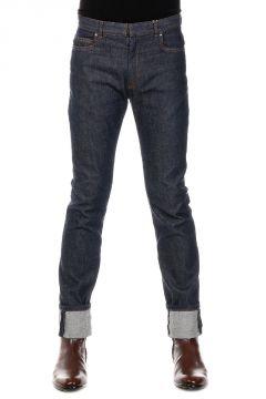 MM14 Jeans in Denim 17 cm
