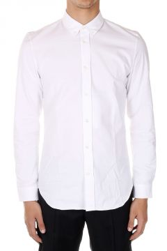 MM14 Cotton Shirt