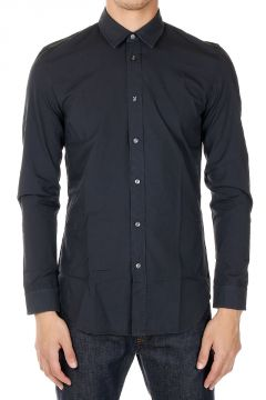 MM10 Cotton Shirt