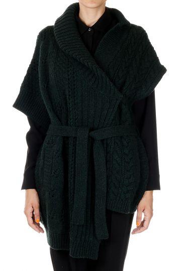 MM1  Wool Sweater