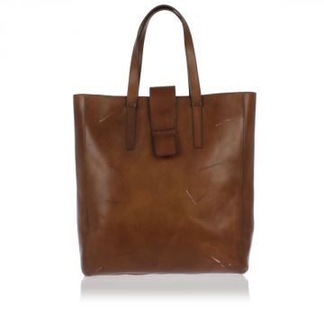 MM11 Borsa Shopping