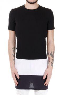 MM10 T-shirt Over