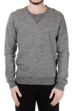 MM14 Round Neck Sweatshirt
