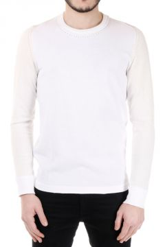 MM14 cotton Sweater