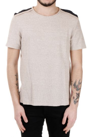 MM14 Cotton Blend T-Shirt