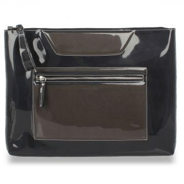 MM11 Envelope Hand Bag