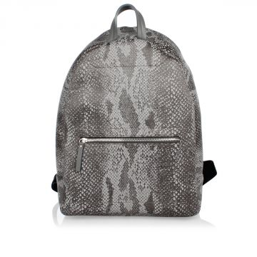 MM11 Backpack in Fabric