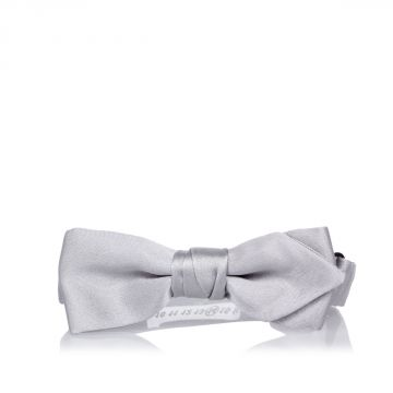 MM14 Silk Bow Tie