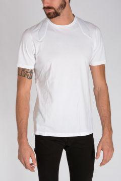 MM10 Jersey T-shirt