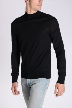 Pullover in Lana