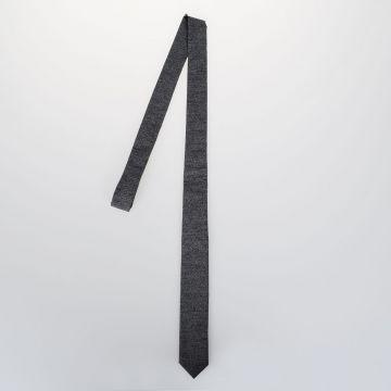 MM14 Cotton & Virgin Wool Tie