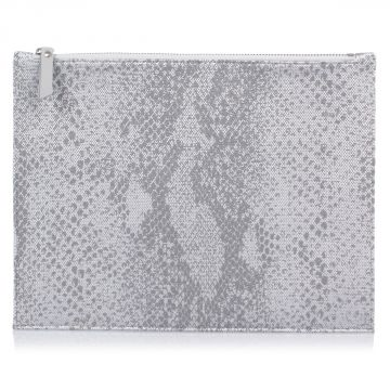 MM11 Cotton Blend Envelope Bag