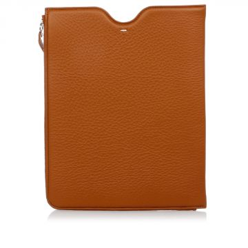 MM11 Custodia iPad in Pelle