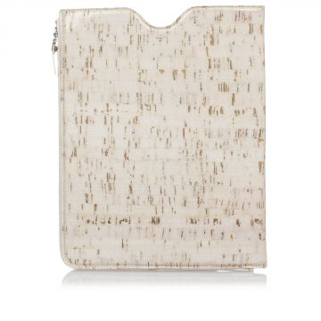 MM11 Cork Ipad Cover