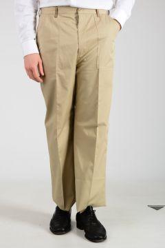 MM14 Cotton Pants