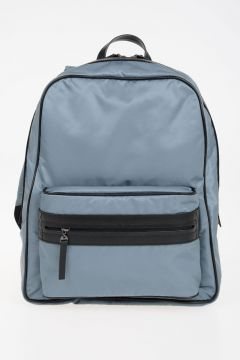 MM11 Fabric Back pack