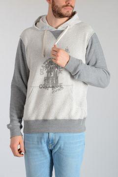 MM10 Hooded Sweatshirt