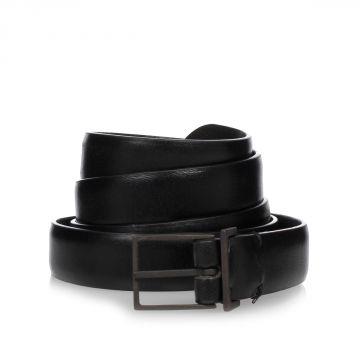 MM11 Cintura in Pelle 2 cm