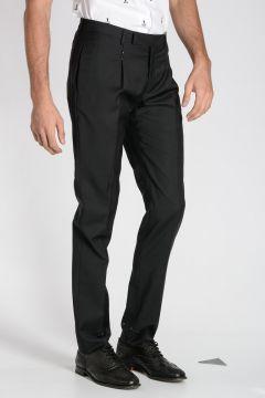 MM14 Virgin Wool Pants