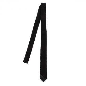 MM14 Slim Tie