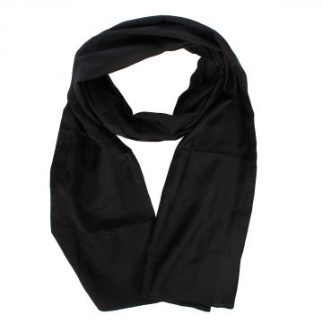 MM14 Cotton Scarf 250 X 30 CM