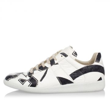 MM22 Sneakers Stampate