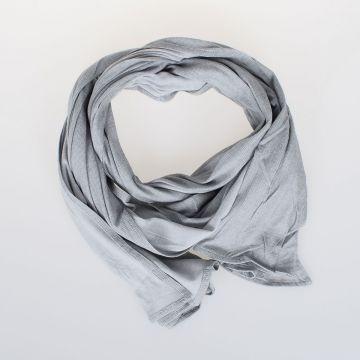 Sciarpa in Cotone 200 x 55 cm