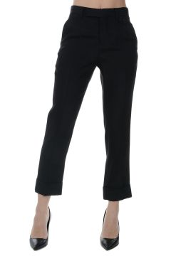 MM4 Viscose Pants