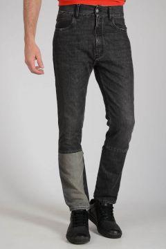Jeans in Denim 17cm