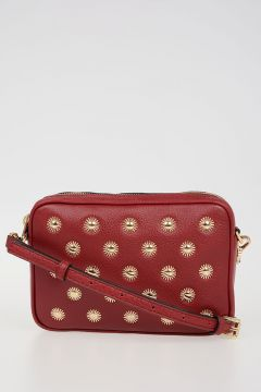 Cross Body Mini Bag