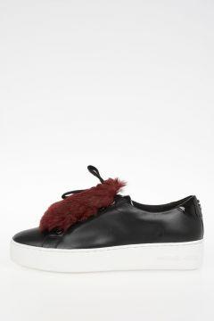 Poppy Sneakers