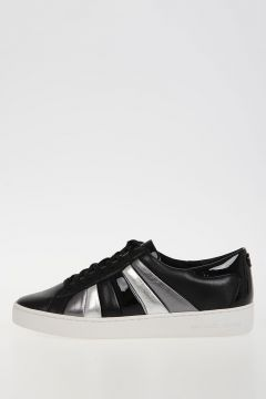 MICHAEL Leather Rubber CONRAD Sneakers