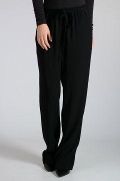 Oversize Pants