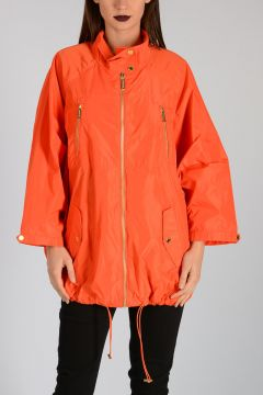 MICHAEL Rain Coat