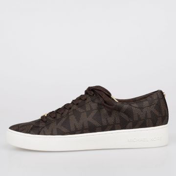 MICHAEL Sneakers KEATON LACE UP