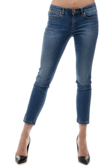 Jeans PREMIUM DENIM in Denim Stretch 14 cm