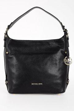 Leather BEDFORD Shoulder Bag