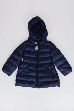 Nylon ESME Jacket