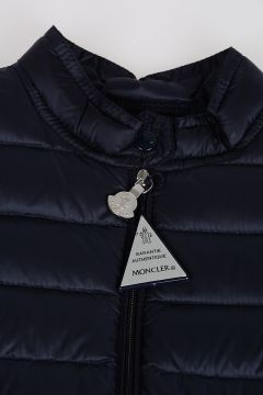 LANS Down Padded Jacket